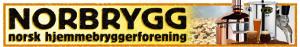 Norbryggs surølkonkurranse 2013