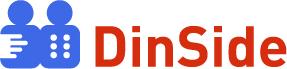 dinside_logo