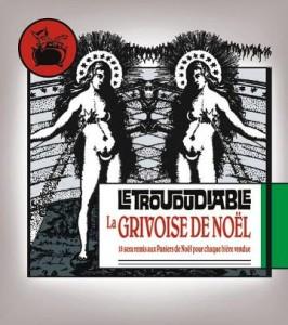 grivoise_noel_web-2