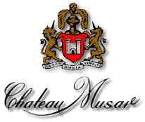 musar