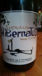 Les 3 Fourquets: Lupulus Hibernatus