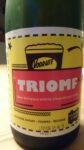 Dupont: Triomf